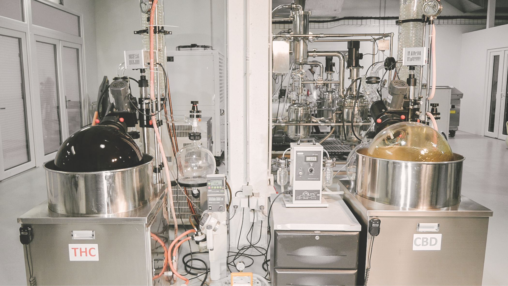 our-laboratory-1